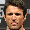 UFC's Chael Sonnen will fight on at 205 pounds, wants Wanderlei Silva - USA TODAY | MMA | Scoop.it