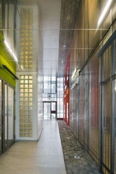 Des logements attrapent la lumière pour tendre vers l'énergie positive | Immobilier | Scoop.it