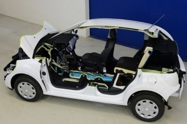Questions and Solutions about Hybrid cars - Car2future.Com   record   Scoop.it