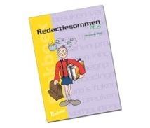 Redactiesommen Plus - Kinheim.com | materialen voor meer- en hoogbegaafde kinderen | Scoop.it