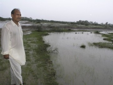 Lakshman Singh: Recharging Rajasthan | The Alternative | CyberInterNetics | Scoop.it