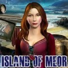 Play Island of Meor Online | Free Books Online | Scoop.it