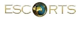 Warrington Escorts | Manchester Escorts Agency | Scoop.it