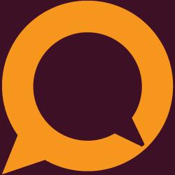 O diálogo nas redes sociais: é possível entrar na conversa? - Social Media | Comunicadores | It's business, meu bem! | Scoop.it