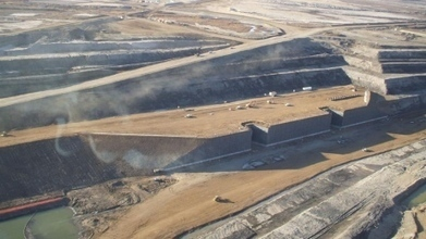 Potentially damaging Jackpine oilsands mine expansion OK'd by Ottawa | Sustain Our Earth | Scoop.it