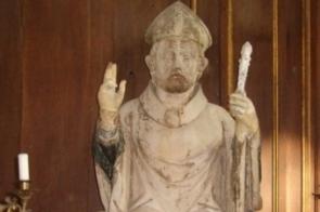8 juin : Saint Médard et sa rosière | GenealoNet | Scoop.it