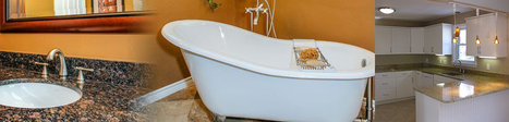 Orange County Remodeling Contractor | My Space Remodeling | Scoop.it