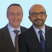Exclu Municipales Albi : le PRG rejoint Stéphanie Guiraud-Chaumeil | municipales 2014 dans le Tarn | Scoop.it