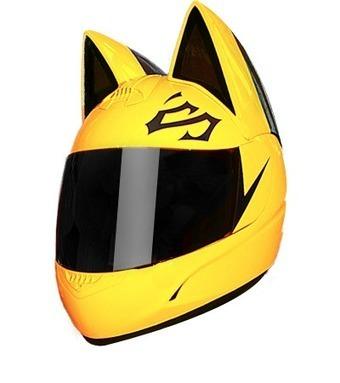 Buy Predator and Selty Sturluson helmet   Badjack   Scoop.it