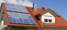 Les acteurs du photovoltaïque font le pari de l'autoconsommation   Smart city & Smart Grids :   Scoop.it