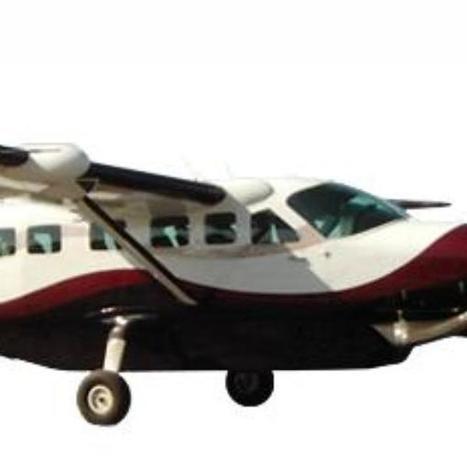PGJE investiga causas de desplome de avioneta en BCS - Terra México   Seguridad Aeronautica   Scoop.it