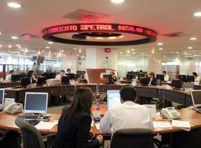 ¿Qué pretende la Bolsa con la compra de una empresa india? | NEWS FOR INDIANS ABOUT COLOMBIA | Scoop.it