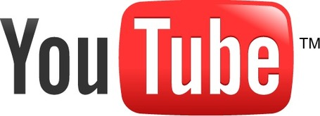 Your Next Mission, Should You Choose to Accept It Is… YouTube! | MobileandSocial | Scoop.it