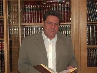 Sammy Ghozlan: « Le Bet Din a été, est, et reste irréprochable. » - JSSNews | grand rabbin de paris | Scoop.it