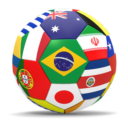 World Cup Merchandise Now includes Bean Bags   Inexpensive Furnishings   Scoop.it