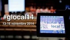 Al via Glocalnews, cosa non perdersi a Varese   Cittadini reattivi: news su ambiente, salute, legalità e cittadinanza attiva   Scoop.it