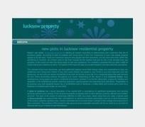 plots in lucknow property | property planner | Scoop.it