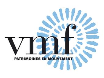 Un groupe de travail sur les changements d'usage des biens patrimoniaux | L'observateur du patrimoine | Scoop.it