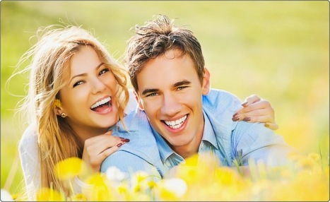 Graceful Date: Common Myths & Truths of Dating | GracefulaDate - Online Dating | Scoop.it