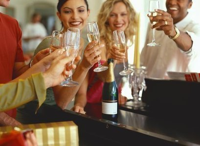 Online Personals Occupied Speed Dating Services | amyschonell | Scoop.it