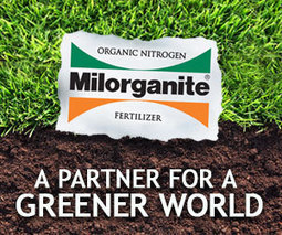 Growing A Greener World TV - Sustainable Living and Organic Gardening PBS Series | Wellington Aquaponics | Scoop.it