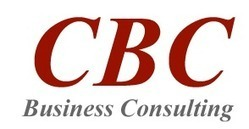 China Business Setup Services | CBC Consulting China | Scoop.it