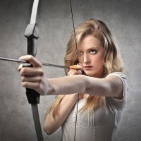 May the odds be ever in your favour: the language of The Hunger Games   IELTS throughout the Net   Scoop.it