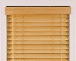 Wooden Blinds Singapore - Meng Yiak | Store4You Singapore | Scoop.it