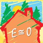 La progettazione di edifici nEZB: cercansi progettisti con una nuova coscienza microclimatica | Edifici a Energia Quasi Zero | Scoop.it