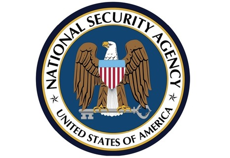 PRISM: Spooks only touched 0.00004 percent of the world's web traffic, claims NSA | Military use of IT | Scoop.it