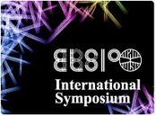 The 3rd ELSI International Symposium | CxConferences | Scoop.it