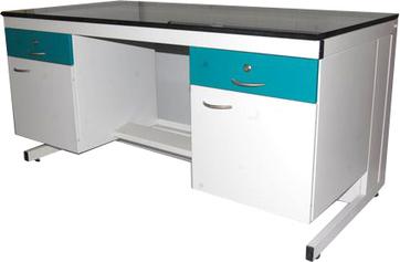 Instrumental Tables, Laboratory Instrumental Tables, Ahmedabad, Gujarat, India | Lab Furniture | Scoop.it