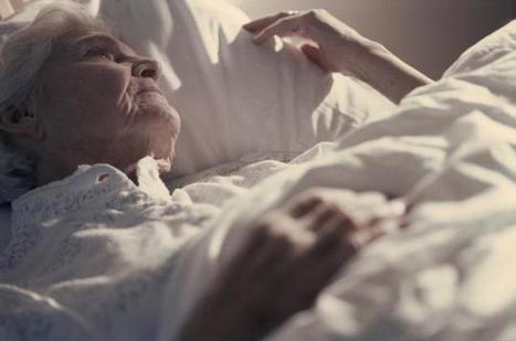 People are living longer, sicker lives: study | Kickin' Kickers | Scoop.it