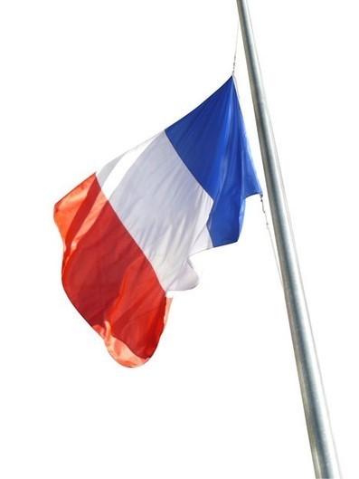 """L'Etat veut une """"Marque France"""" pour redonner du sens au savoir-faire hexagonal   Artisanat Landes   Scoop.it"""
