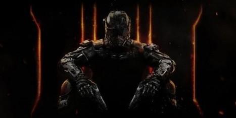 La beta di Call of Duty Black Ops 3 su PC sarà accessibile ai fan anche senza preorder - copaXgames | copaXgames - Tutto sui videogames | Scoop.it