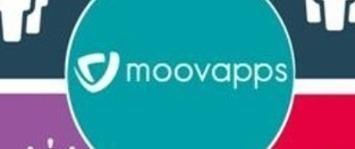 #moovapps by @visiativ plateforme de solutions métiers à la demande | Solutions Numériques | Croissance et références du groupe VISIATIV | Scoop.it