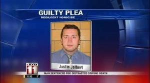 Man Sentenced for Distracted Driving | Atlanta Trial Attorney  Road SafetyNews; | Scoop.it