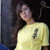 T-Shirt Screen Printing - Custom T-Shirts by Pro Ink Screen Printing by David Dylan | Pro Ink Screen Printing | Scoop.it