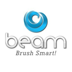 Our toothbrush becomes connected ! | Internet of Things Technologies | Scoop.it