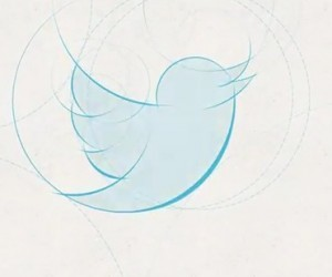 Twitter kills bubble letter logotype, replaces it with new 'Twitter bird' logo | AtDotCom Social media | Scoop.it
