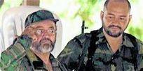 Agente del CTI cayó de helicóptero - eltiempo.com | GENERAL | Scoop.it