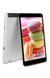 Lava Ivory M4 Tablet Features,Price Etc | Technology and Entertainment News | Scoop.it