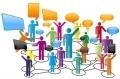 Adobe Social : optimiser sa présence sur les réseaux sociaux - Journal du Net | Social Mercor | Scoop.it