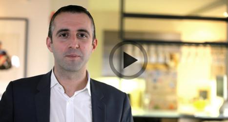 Voyages-sncf.com veut prendre un train d'avance sur les réseaux sociaux | FrenchWeb.fr | Linkingbrand: Social Media | Scoop.it