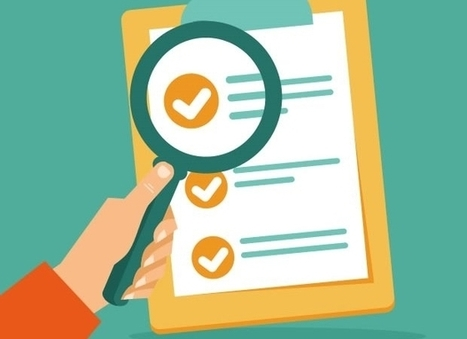 [Finance] Les 3 documents clés à bien préparer pour réussir sa levée de fonds - Maddyness | Startup et financements | Scoop.it