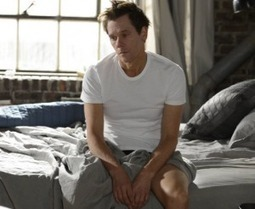 Kevin Bacon auf der Spur eines Serienkillers: The Following (2013) | kinoundtv.com | Film und Fernsehen | Scoop.it
