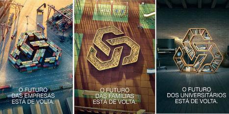 CNA: Tras 8 años... El Cuento de Nunca acabar - Portugal Rescata a su Mayor Banco | La R-Evolución de ARMAK | Scoop.it