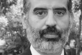 Los MOOC: ¿terremoto o fantasía? | Dr. Enrique Tamés Muñoz | Tecnológico de Monterrey | About MOOCs ... | Scoop.it