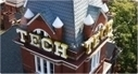 Georgia Tech unveils first all-MOOC computer science degree | Twitch Learning | Scoop.it