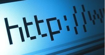 Colombia crece en comercio electrónico - El Nuevo Siglo (Colombia) | commercio electronico | Scoop.it